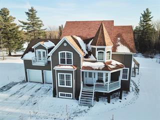 Maison à vendre à Sherbrooke (Brompton/Rock Forest/Saint-Élie/Deauville), Estrie, 3693, Rue  Labrecque, 21634657 - Centris.ca