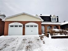 House for rent in Brossard, Montérégie, 7175, Rue  Messier, 26087088 - Centris.ca
