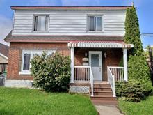 House for sale in Montréal (LaSalle), Montréal (Island), 7591, Rue  Centrale, 22469182 - Centris.ca