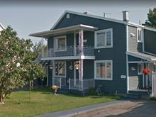 Duplex à vendre à Lévis (Desjardins), Chaudière-Appalaches, 7 - 9, Rue  Camiré, 23526988 - Centris.ca