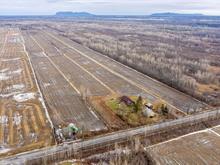 Terre à vendre à Longueuil (Saint-Hubert), Montérégie, Grande Allée, 17540246 - Centris.ca