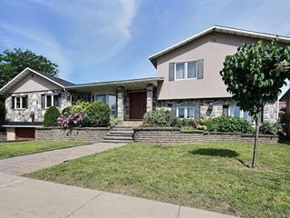 House for sale in Laval (Laval-des-Rapides), Laval, 344, Rue  Lupin, 14892637 - Centris.ca
