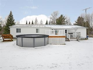 House for sale in Hinchinbrooke, Montérégie, 1249, Rue  Maple, 23268202 - Centris.ca