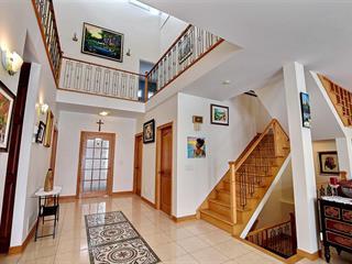 House for sale in Kirkland, Montréal (Island), 148, Rue  Timberlea-Trail, 15556010 - Centris.ca