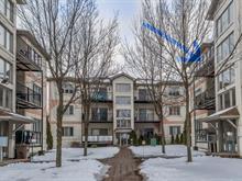 Condo à vendre à Vaudreuil-Dorion, Montérégie, 504, Rue  Valois, app. 301, 10709501 - Centris.ca