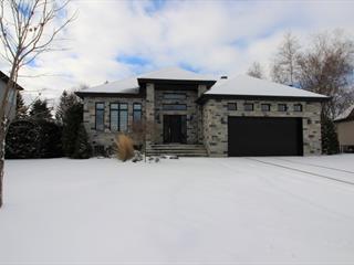 House for sale in L'Assomption, Lanaudière, 483, Rue de la Seugne, 21207567 - Centris.ca