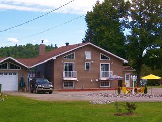 Maison à vendre à Notre-Dame-de-Pontmain, Laurentides, 609 - 611, Chemin  H.-Bondu, 15780289 - Centris.ca