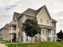 Condo à vendre à Québec (Les Rivières), Capitale-Nationale, 8760, Rue de la Boussole, 10389305 - Centris.ca