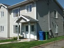 Duplex à vendre à Montmagny, Chaudière-Appalaches, 215 - 217, Avenue  Sainte-Marguerite, 9131963 - Centris.ca