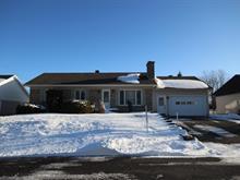 Maison à vendre à Lévis (Les Chutes-de-la-Chaudière-Ouest), Chaudière-Appalaches, 128, Rue  Morneau, 26463855 - Centris.ca