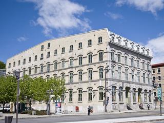 Condo à vendre à Québec (La Cité-Limoilou), Capitale-Nationale, 165, Rue du Marché-Finlay, app. 313, 14496878 - Centris.ca