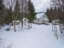 Cottage for sale in Lac-aux-Sables, Mauricie, 294, Chemin  Tawachiche Est, 13040119 - Centris.ca