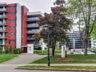 Condo à vendre à Saint-Augustin-de-Desmaures, Capitale-Nationale, 4960, Rue  Honoré-Beaugrand, app. 608, 13527650 - Centris.ca