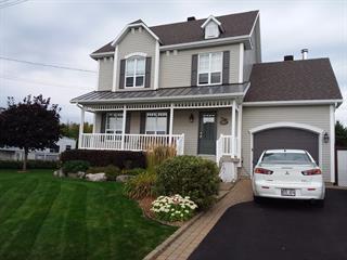 Maison à vendre à Saint-Antoine-de-Tilly, Chaudière-Appalaches, 913, Rue du Fleuve, 11979221 - Centris.ca