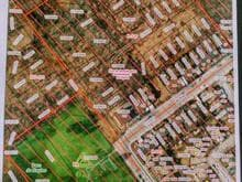 Terre à vendre à Laval (Vimont), Laval, Rue de Ravenne, 22225092 - Centris.ca