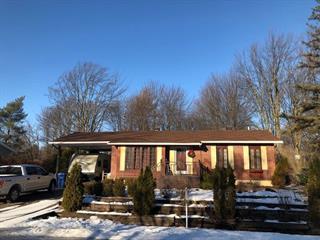 Maison à vendre à Lorraine, Laurentides, 95, Chemin d'Aigremont, 20434075 - Centris.ca