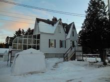 Maison à vendre à Lac-aux-Sables, Mauricie, 321, Rue  Sainte-Marie, 20654846 - Centris.ca