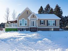 Maison à vendre à Saint-Alphonse-Rodriguez, Lanaudière, 116, 3e rue  Cloutier, 27579724 - Centris.ca