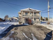 Duplex à vendre à Saint-Marc-des-Carrières, Capitale-Nationale, 291 - 293, Rue de la Station, 20645157 - Centris.ca
