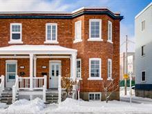 House for sale in Trois-Rivières, Mauricie, 1151, Rue  Saint-Paul, 19249998 - Centris.ca