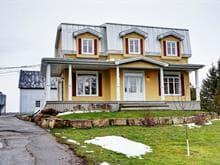 Farm for sale in Saint-Eustache, Laurentides, 645, Chemin de la Rivière Nord, 12273208 - Centris.ca