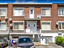 Quadruplex à vendre à Villeray/Saint-Michel/Parc-Extension (Montréal), Montréal (Île), 9139 - 9141B, boulevard  Saint-Michel, 28632879 - Centris.ca