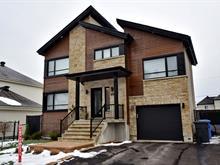 Maison à vendre à Terrebonne (La Plaine), Lanaudière, 1418, Rue  Rodrigue, 24142255 - Centris.ca