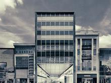 Commercial unit for rent in Montréal (Ville-Marie), Montréal (Island), 1182, Rue  Sainte-Catherine Ouest, 16565285 - Centris.ca