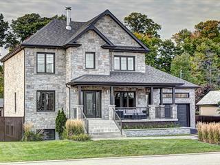 Maison à vendre à Neuville, Capitale-Nationale, 240, Rue des Berges, 27272566 - Centris.ca