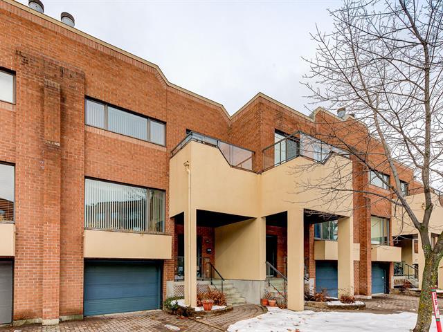 House for sale in Québec (La Cité-Limoilou), Capitale-Nationale, 345, Rue  Gérard-Morisset, 13447138 - Centris.ca