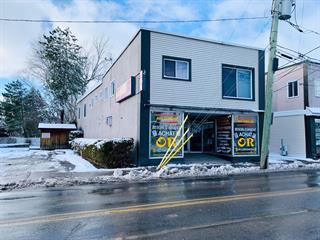 Bâtisse commerciale à vendre à Saint-Lin/Laurentides, Lanaudière, 726 - 730, Rue  Saint-Isidore, 9922431 - Centris.ca