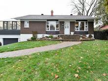 Maison à vendre à Laval (Sainte-Dorothée), Laval, 804, Rue  Maurice, 14508562 - Centris.ca