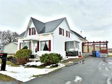 Maison à vendre à Yamaska, Montérégie, 45, Rang du Bord-de-l'eau Est, 16575801 - Centris.ca