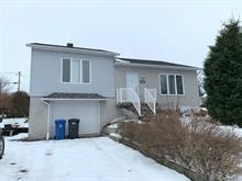 Maison à vendre à Saint-Gabriel, Lanaudière, 360, Rue  Bélair, 24758703 - Centris.ca