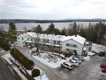 Immeuble à revenus à vendre à Rock Forest/Saint-Élie/Deauville (Sherbrooke), Estrie, 168, Rue  Albert-Dion, 11108332 - Centris.ca
