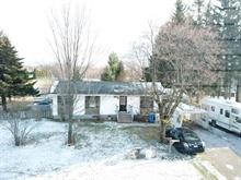 House for sale in Trois-Rivières, Mauricie, 10651, Chemin  Sainte-Marguerite, 20104696 - Centris.ca