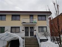 Condo / Apartment for rent in Montréal (Montréal-Nord), Montréal (Island), 11223, Avenue  Arthur-Buies, 17083838 - Centris.ca