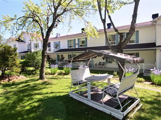 Income properties for sale in Sherbrooke (Brompton/Rock Forest/Saint-Élie/Deauville), Estrie, 168, Rue  Albert-Dion, 11108332 - Centris.ca