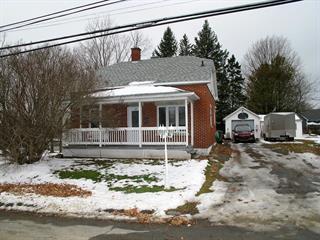 House for sale in Windsor, Estrie, 87, Rue  Stanley, 24084190 - Centris.ca