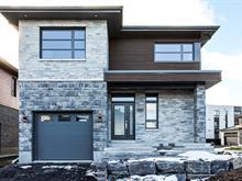 House for sale in La Prairie, Montérégie, 370, Rue du Croissant-Perlé, 24228037 - Centris.ca