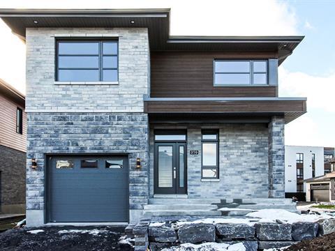 Maison à vendre à La Prairie, Montérégie, 370, Rue du Croissant-Perlé, 24228037 - Centris.ca