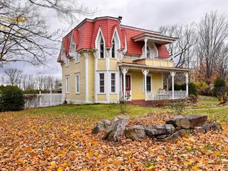 House for sale in Roxton Pond, Montérégie, 853, Rue  Principale, 10790664 - Centris.ca