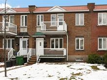 Duplex à vendre à Rosemont/La Petite-Patrie (Montréal), Montréal (Île), 6340 - 6342, 12e Avenue, 20911922 - Centris.ca
