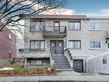 Duplex à vendre à Montréal (Montréal-Nord), Montréal (Île), 5273 - 5275, Rue  Louis-Francoeur, 16558750 - Centris.ca