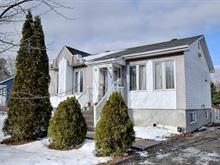 Maison à vendre à Saint-Lin/Laurentides, Lanaudière, 1008, Rue  Rivest, 18688643 - Centris.ca