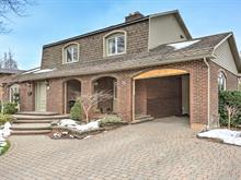 Maison à vendre à Saint-Lambert (Montérégie), Montérégie, 888, boulevard  Queen, 25777340 - Centris.ca