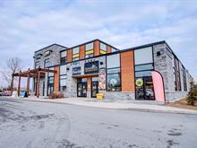 Business for sale in Gatineau (Aylmer), Outaouais, 425, Chemin  Vanier, suite 106, 28665013 - Centris.ca