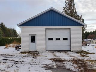 Maison à vendre à Trois-Rivières, Mauricie, 10841, Chemin  Sainte-Marguerite, 21331735 - Centris.ca