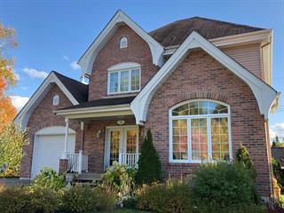 House for sale in Témiscaming, Abitibi-Témiscamingue, 152, Rue du Parc, 13985871 - Centris.ca