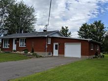 Maison à vendre à Mont-Saint-Grégoire, Montérégie, 337, Rang  Kempt, 20051646 - Centris.ca